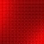 HD Huracán – Programa 21/05/2017