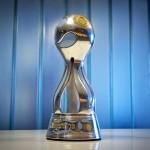 El Globo debuta en la Copa Argentina. Venta de entradas