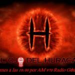 El Ojo del Huracán 10/02/2017 – Con Diego Mendoza y Fernando Moroni