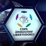 Venta de entradas para la Copa Libertadores