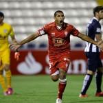 Huracán arrasó en Perú (Alianza Lima 0 – Huracán 4)