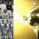 41 años después: Huracán vuelve a la Copa Libertadores.