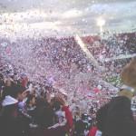 Huracán 1 – Arsenal 0: La opinión femenina