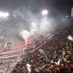Unión 1 – Huracán 0: La opinión del hincha