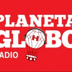 Planeta Globo 5-8-15