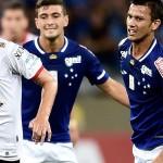 La opinión del hincha (internacional) (Cruzeiro 0 – 0 Huracán )
