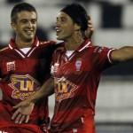 """Toranzo: """"Pastore está entre los cinco mejores jugadores del mundo"""""""