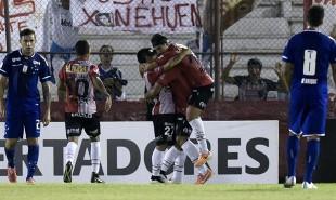 copa-libertadores-2027799w620