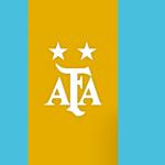 Títulos de AFA unificados: La Historia en su lugar.