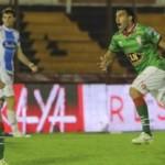 A lo Huracán ( Huracán 3-2 Atlético de Rafaela)