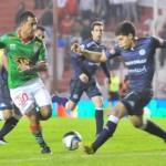 La opinión del hincha. Huracán 0 Independiente Mza. 1