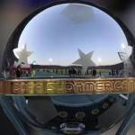 Venta de entradas Vs Libertad (Paraguay)