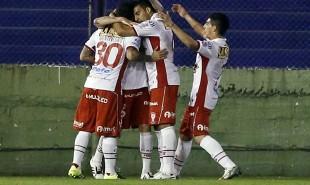copa-sudamericana-2082699w620