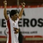 HURACÁN – SAN LORENZO antecedentes por copas nacionales