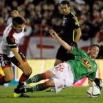 Dejó el invicto en Rosario (Newell´s Old Boys 2 – 0 Huracán)