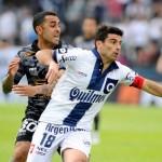 A sufrir hasta el final (Quilmes 2-1 Huracán)