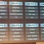 Caracas FC sera el Rival del Globo