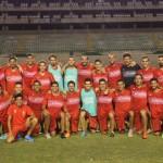 La opinión del hincha final Copa Sudamericana y final del 2015.