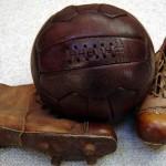 El fútbol argentino recuperó la memoria (Roberto Guidotti)
