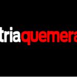 ¡PatriaQuemera cumple 10 años!