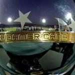 Entradas para la final en Colombia