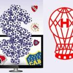 El injusto reparto de los derechos televisivos. Huracán y una lucha que debe dar a brazo partido (Roberto Guidotti)