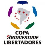 Venta de entradas anticipadas para Huracán vs. Caracas FC