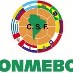 La CONMEBOL debe indemnizar a Huracán