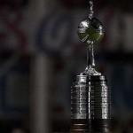 Huracán debe sacrificar la Copa Libertadores