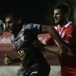 La opinión del hincha Argentinos Juniors 0 Huracán 0