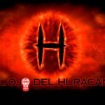 El Ojo del Huracán 08/07/2016 – Con Romero Gamarra y Fernando Moroni