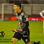 Ganó el fútbol (Huracán 1-1 Unión de Santa Fe)