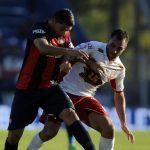 Contra todos y todo (San Lorenzo 1-0 Huracán)