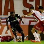 Chip Copa Libertadores