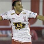 La opinión del hincha Huracán 4 Sporting Cristal 2