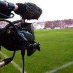 La Superliga y el rating en el reparto del dinero de la TV