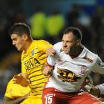 Mereció más, pero sumó (Boca Juniors 0-0 Huracán)