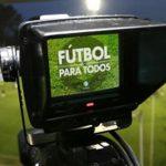 La Superliga y el reparto del dinero de la TV para Huracán