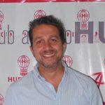 Lo que dejó la renuncia de Gustavo Mendelovich