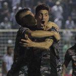 Comenzó a volar (Atlético Tucumán 0-2 Huracán)
