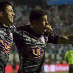 La opinión del hincha Atlético 0 Huracán 2