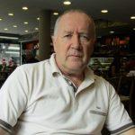 Carlos Babington: Confesiones desde el destierro