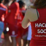 Debilidades de la política societaria de Huracán