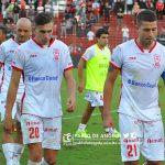 Un tobogán sin fin (Huracán 0-1 Newell´s Old Boys)