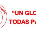 """Alejandro Nadur en """"Un Globo en Todas Partes"""""""