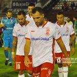 Se autodestruyó (Huracán 0-1 San Lorenzo)