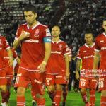 Punto final (Huracán 0-0 Belgrano)