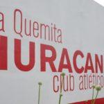 La Quemita: Venta de abonos para la temporada 2017/2018