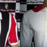 HURACÁN – CHACARITA JUNIORS – Torneos de liga, copas nacionales y fútbol de ascenso