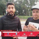 HD Huracán – Informe de verano (Banfield y San Lorenzo)